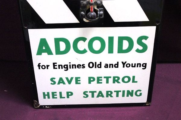 save petrol 10 tips to save petrol or diesel when driving article by mayuri agarwal, march 20, 2014 don't we all hate it when the government suddenly increases the price of petrol or diesel.