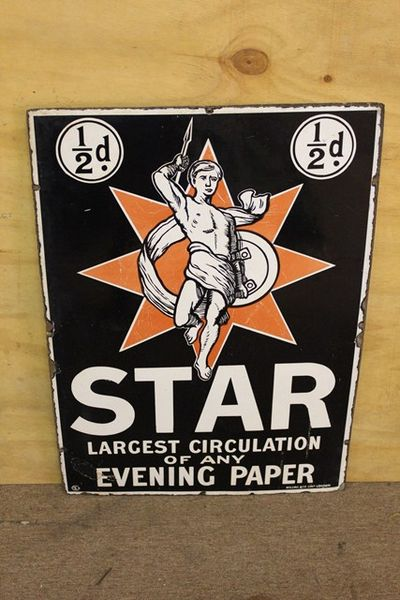 Star Papers