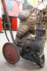 Michelin Trolley Compressor