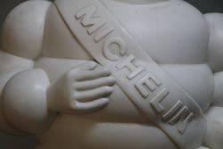 Michelin Figure