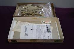 172 Royal Authentic Kits Royal Australian Air Force F111C