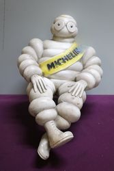 Michelin Figure