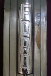 Ford Part