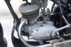 ARRIVING SOON 1955 Peugeot 55TCL