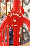 After Market Satam Air Tower In Texaco Livery