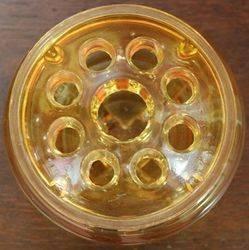 Amber Deco C1930