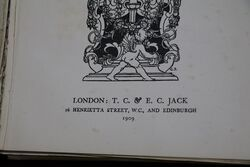 Antique Books Beautiful Flowers and how to Grow Them