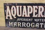 Aquaperia