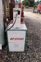 BP ZOOM 2 Stroke Fuel Pump