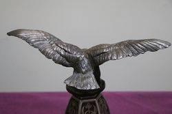 Bird Figure