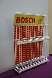 Bosch Spark Plug Dispenser