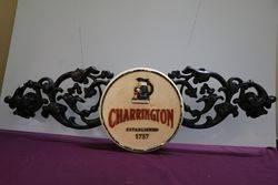 Charrington Pub Sign