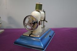 Comet Toy Sewing Machine