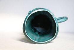 Dartmouth Pottery C1960