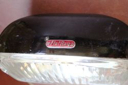 Delco Boxed Flat Ray Auxiliary Driving Lamp