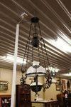 Dutch Hanging Lamp