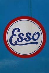 Esso Hi Boy