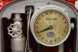 Gilbert + Barker T8 Petrol Pump