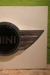 Mini Light Box