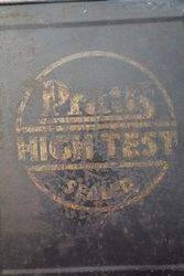 Original Pratts Can