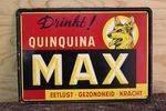 QuinQuina Max