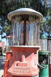 SATAM Pump