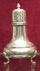 Salt on 3 Legs Chester 1905