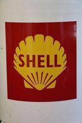 Shell 2 Litres Pourer