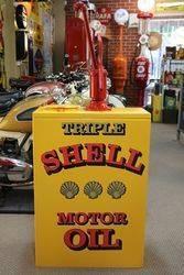Shell Hi Boy