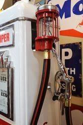Shell Pump