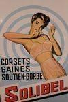 Solibel Corsets