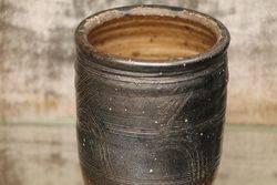 Sturt Pottery mittagong NSW Bowl