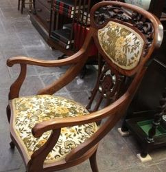 ThreePiece Seating