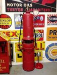 Gilbert + Barker 5 Gallon Petrol Pump
